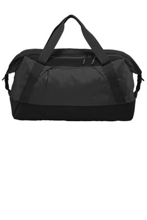 NF0A3KXX the north face apex duffel