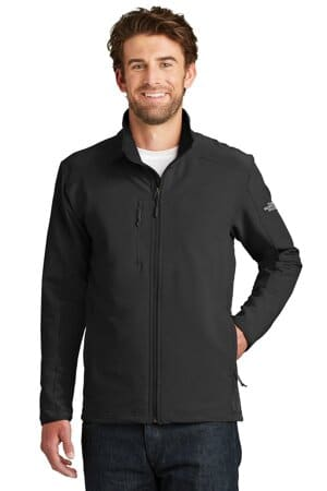 the north face tech stretch soft shell jacket nf0a3lgv