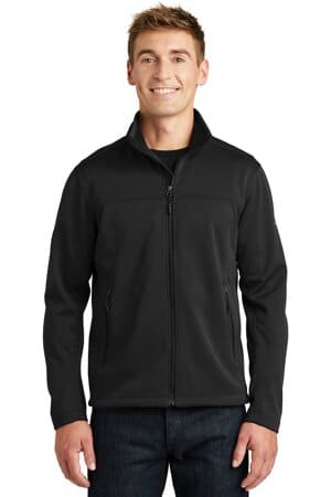 the north face ridgeline soft shell jacket nf0a3lgx