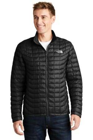 the north face thermoball trekker jacket nf0a3lh2