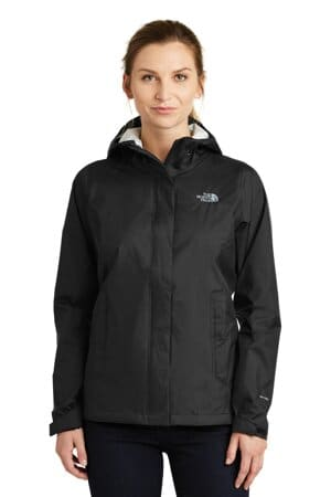 the north face ladies dryvent rain jacket nf0a3lh5