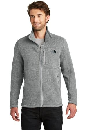 NF0A3LH7 the north face sweater fleece jacket