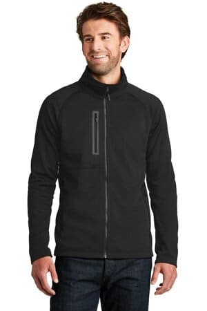 the north face canyon flats fleece jacket nf0a3lh9