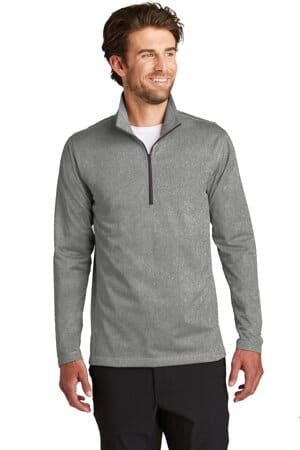 NF0A3LHB the north face tech 1/4-zip fleece nf0a3lhb