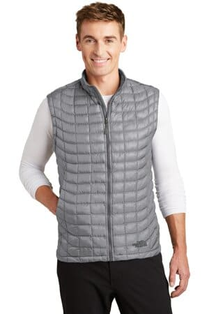 NF0A3LHD the north face thermoball trekker vest nf0a3lhd