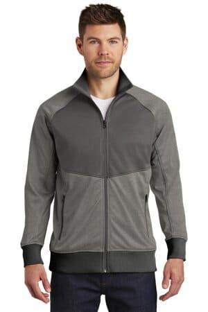 the north face tech full-zip fleece jacket nf0a3sew