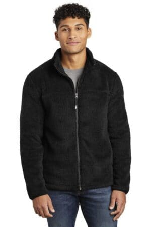 NF0A47F8 the north face high loft fleece nf0a47f8