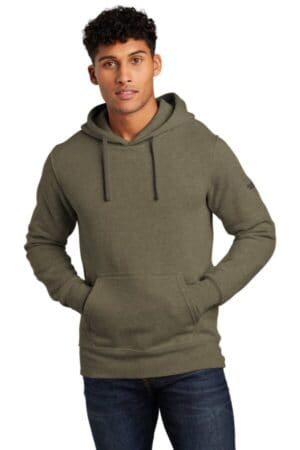 NF0A47FF the north face pullover hoodie