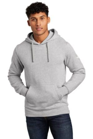NF0A47FF the north face pullover hoodie nf0a47ff
