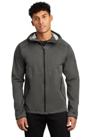 the north face all-weather dryvent stretch jacket nf0a47fg