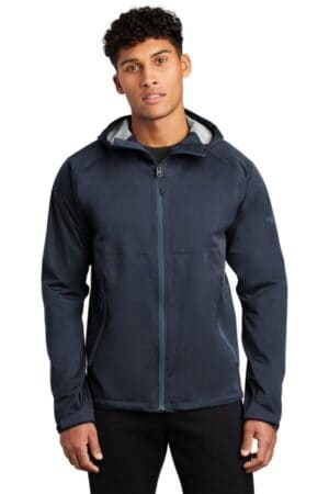NF0A47FG the north face all-weather dryvent stretch jacket