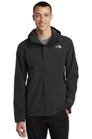 NF0A47FI the north face apex dryvent jacket nf0a47fi