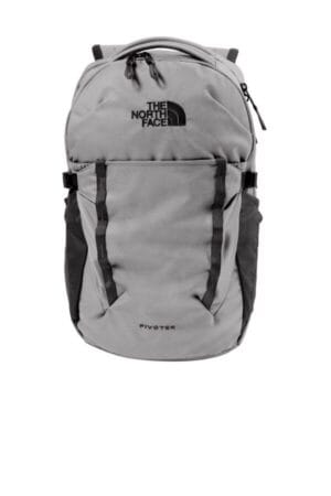 NF0A52S7 the north face dyno backpack