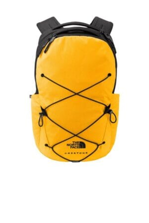 NF0A52S8 the north face crestone backpack