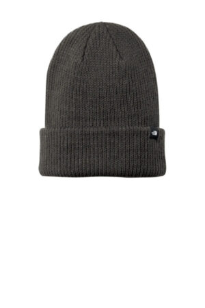 NF0A5FXY the north face truckstop beanie