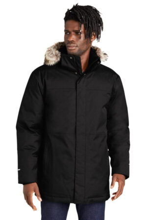NF0A5IRV the north face arctic down jacket