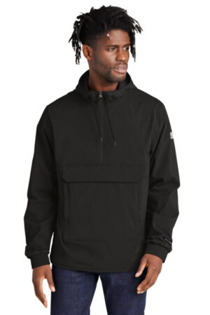 NF0A5IRW the north face packable travel anorak