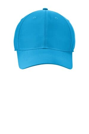 NKAA1859 nike dri-fit tech cap nkaa1859