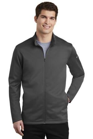 NKAH6418 nike therma-fit full-zip fleece