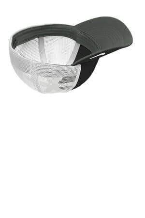 NKAO9293 nike dri-fit mesh back cap nkao9293