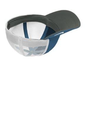 NKAO9293 nike dri-fit mesh back cap