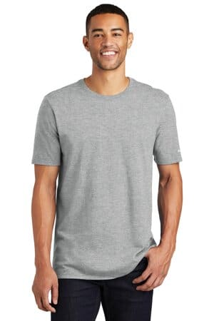 NKBQ5233 nike core cotton tee nkbq5233