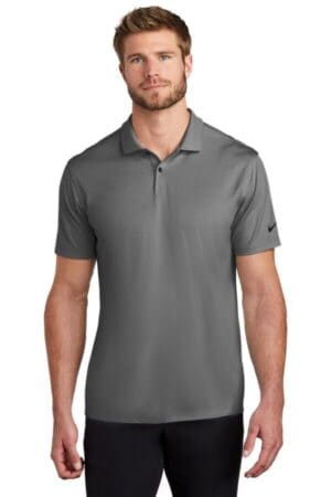 NKBV6041 nike dry victory textured polo nkbv6041
