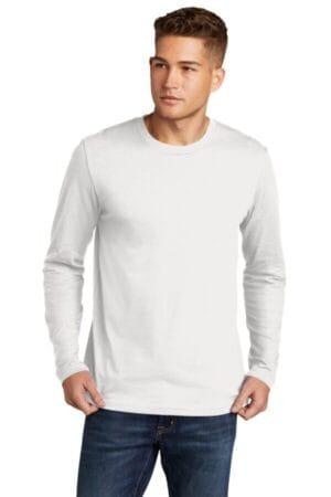 NL3601 next level cotton long sleeve tee