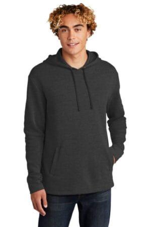 NL9300 next level unisex pch fleece pullover hoodie