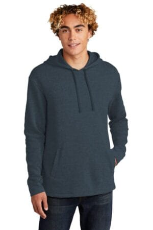 NL9300 next level unisex malibu pullover hoodie