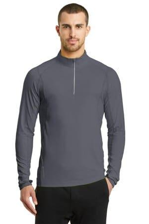 OE335 ogio endurance nexus 1/4-zip pullover oe335