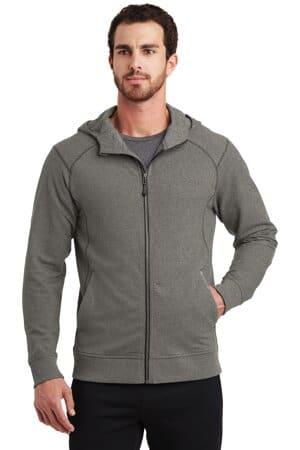 OE502 ogio endurance cadmium jacket oe502