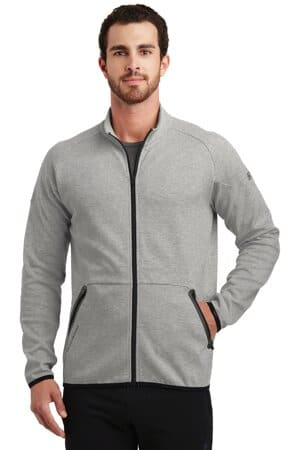 OE503 ogio endurance origin jacket oe503