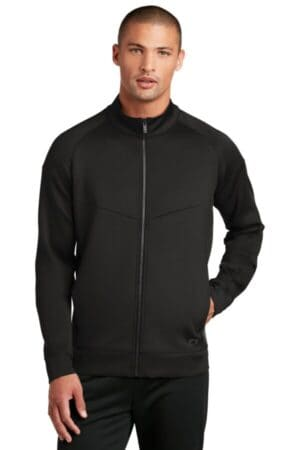OE703 ogio endurance modern performance full-zip oe703