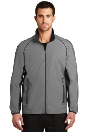 OE711 ogio endurance flash jacket oe711