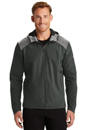 OE723 ogio endurance liquid jacket oe723