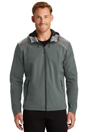 OE723 ogio endurance liquid jacket
