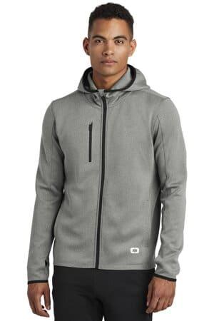 OE728 ogio endurance stealth full-zip jacket oe728