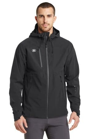 OE750 ogio endurance impact jacket oe750