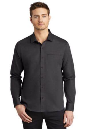 OG1000 ogio urban shirt og1000