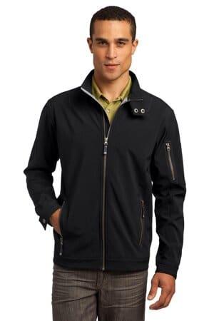 OG503 ogio-maxx jacket og503