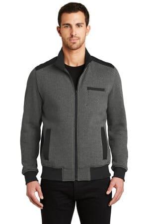 OG506 ogio crossbar jacket og506