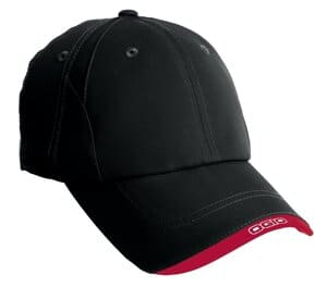 OG600 ogio-x-over cap