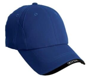 OG600 ogio-x-over cap og600