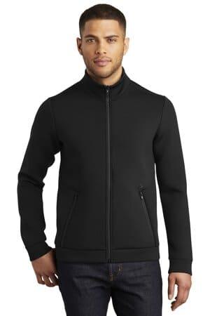 OG724 ogio axis bonded jacket og724