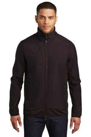 OG726 ogio trax jacket og726