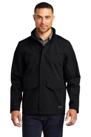OG752 ogio utilitarian jacket