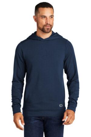 OG814 ogio luuma hoodie