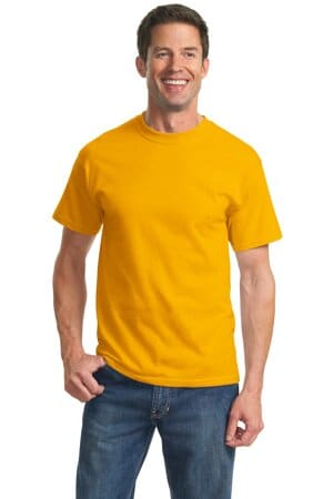 PC61T port & company-tall essential tee pc61t