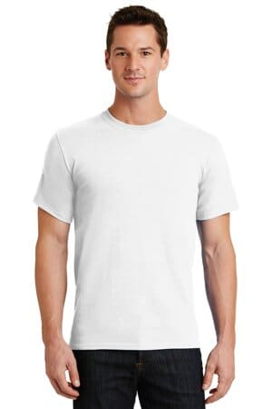 PC61 port & company-essential tee pc61